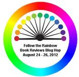 Follow the Rainbow Blog Hop