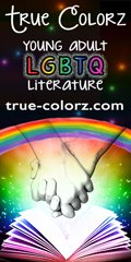 True Colorz Review Site