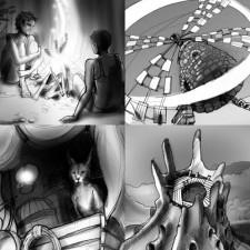 Sample Chapter Illustrations
