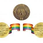 Awards for Kamikaze Boys