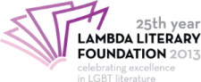 25th Annual Lambda Literary Awards