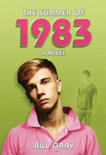 The Summer of 1983