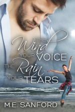 The Wind Your Voice