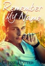 remember-my-name