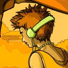 Jay Bell audiobooks